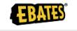 Ebates, Inc.