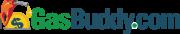 GasBuddy/OpenStore LLC