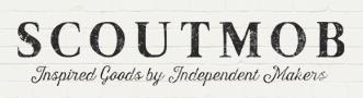 Scout Mob, Inc.