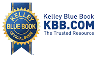 Kelly Blue Book Co.