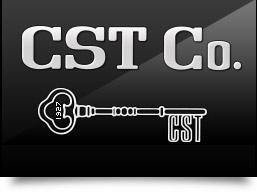 CST Co.