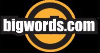 Bigger Words, Inc.