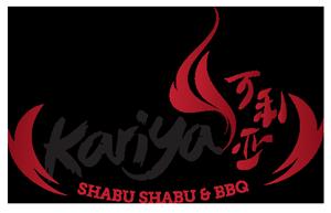 Kariya Shabu Shabu & BBQ